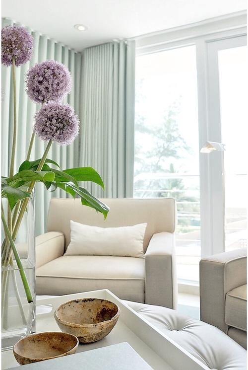 Inga Master Suite | Jacqueline Pagan Interior Design