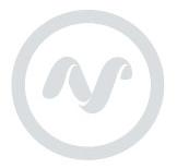 VitelityLogo.png