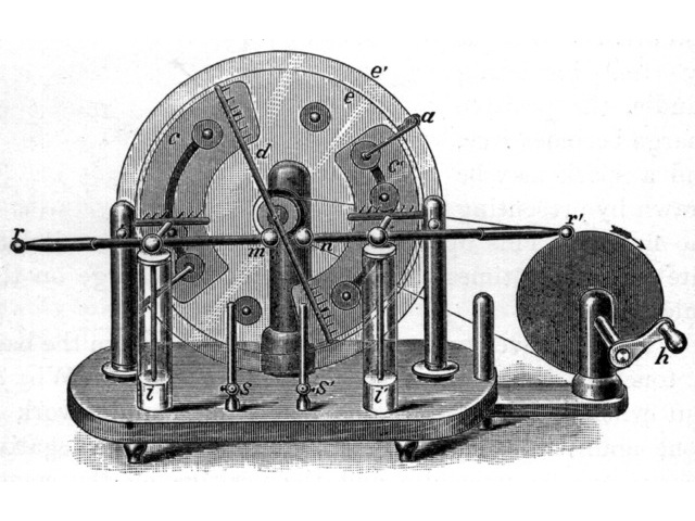 electrical_machine-2.jpg