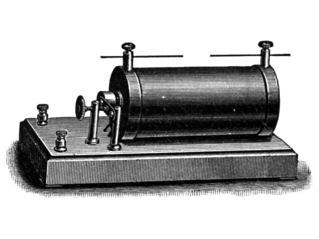 induction_coil-1.jpg