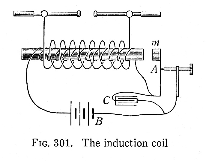 induction coil001.jpg