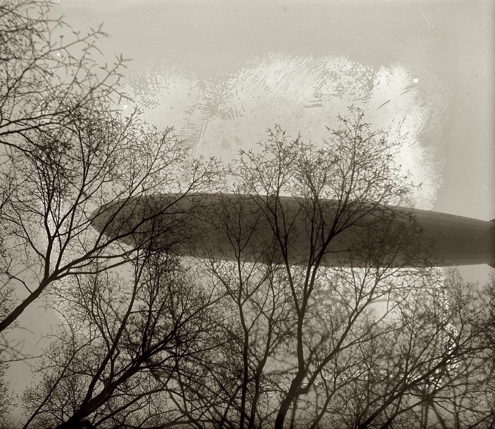 airship_1929.jpg