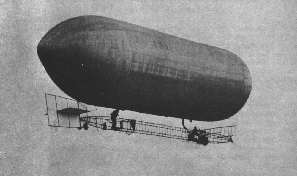 baldwin_dirigible.jpg
