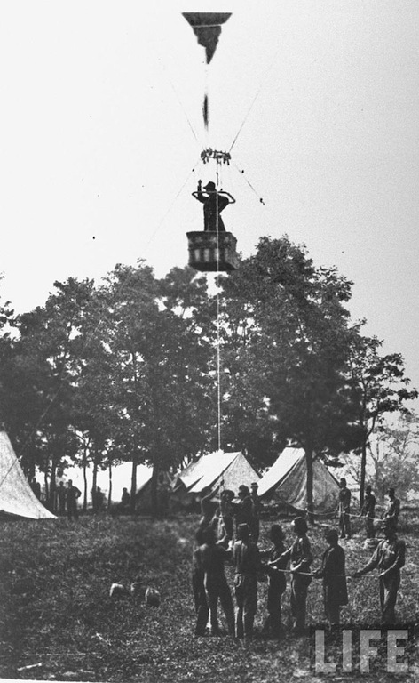 balloon_in_virgina_1862.jpg