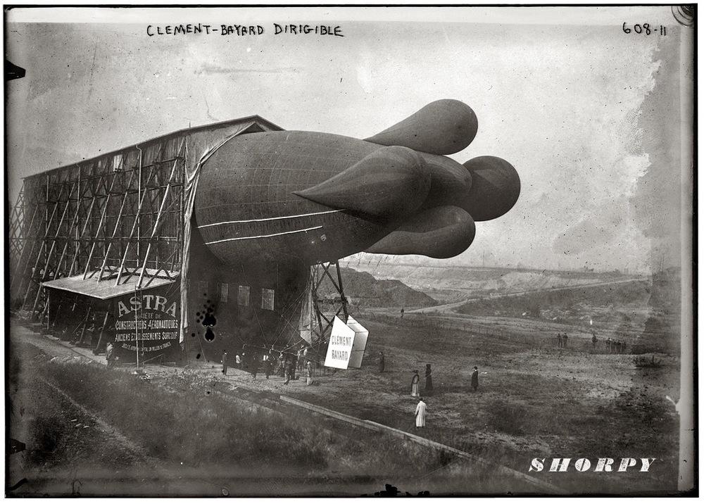 clement-bayard1908.jpg