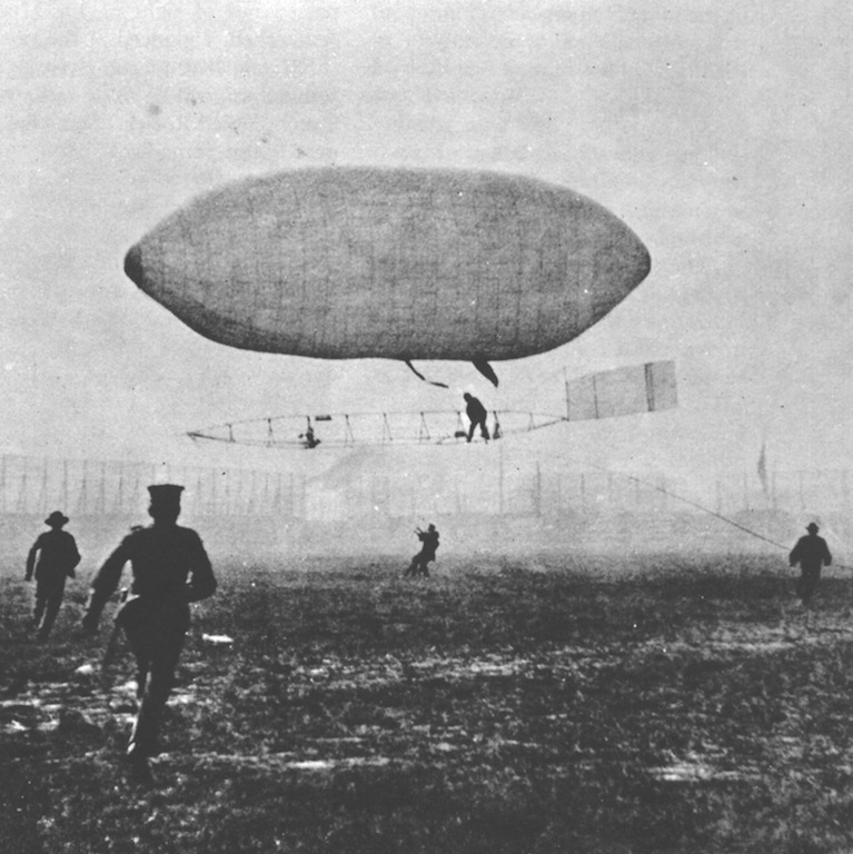 early_blimp.jpg