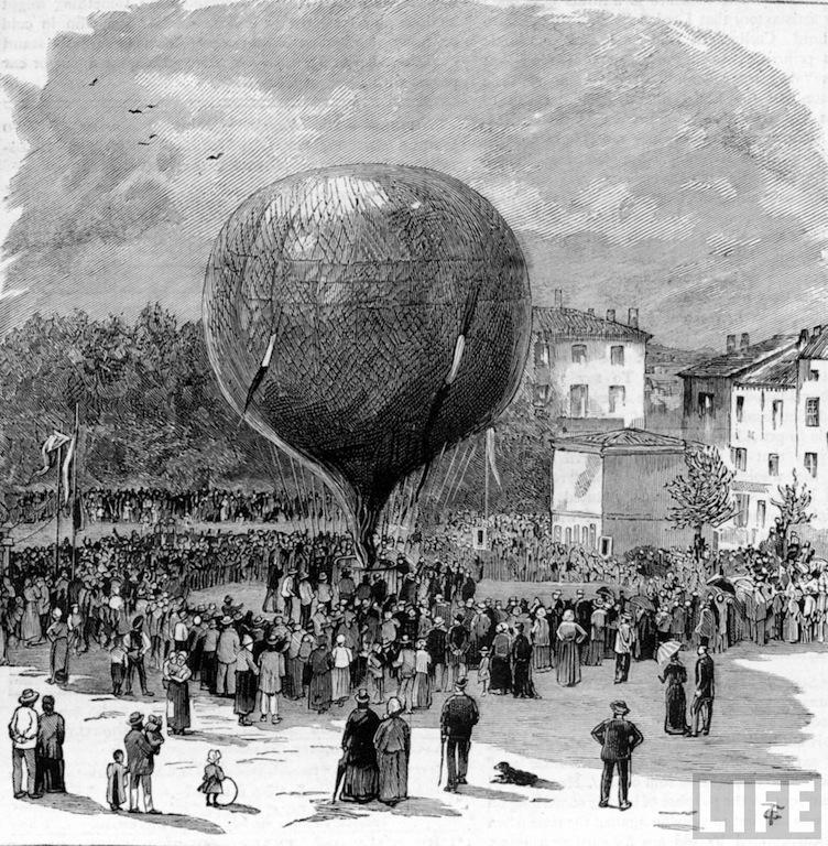 montgolfier_1883.jpg