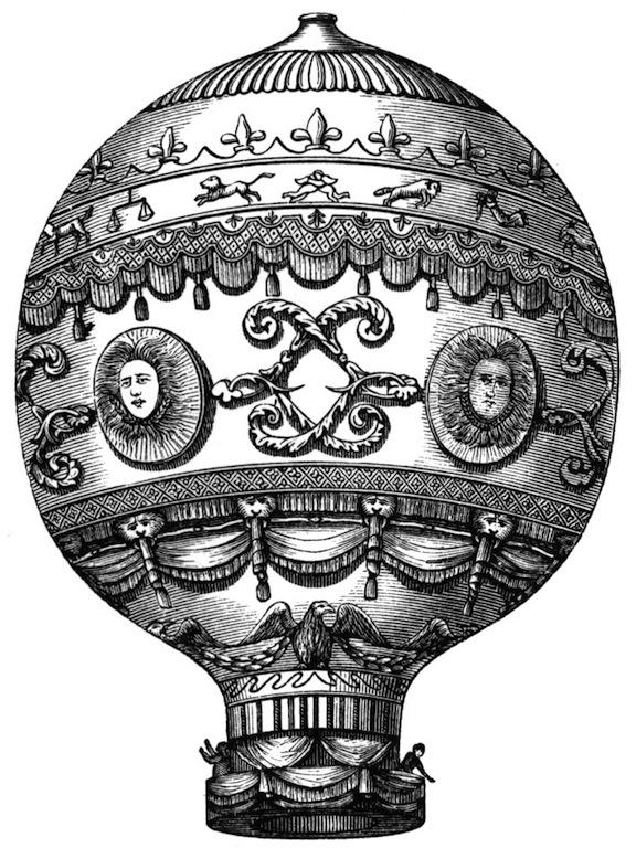 montgolfier.jpg