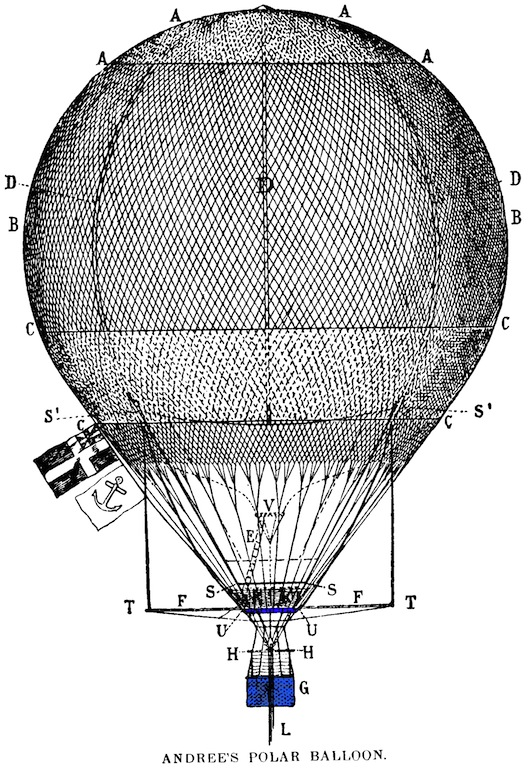 polar_balloon.jpg