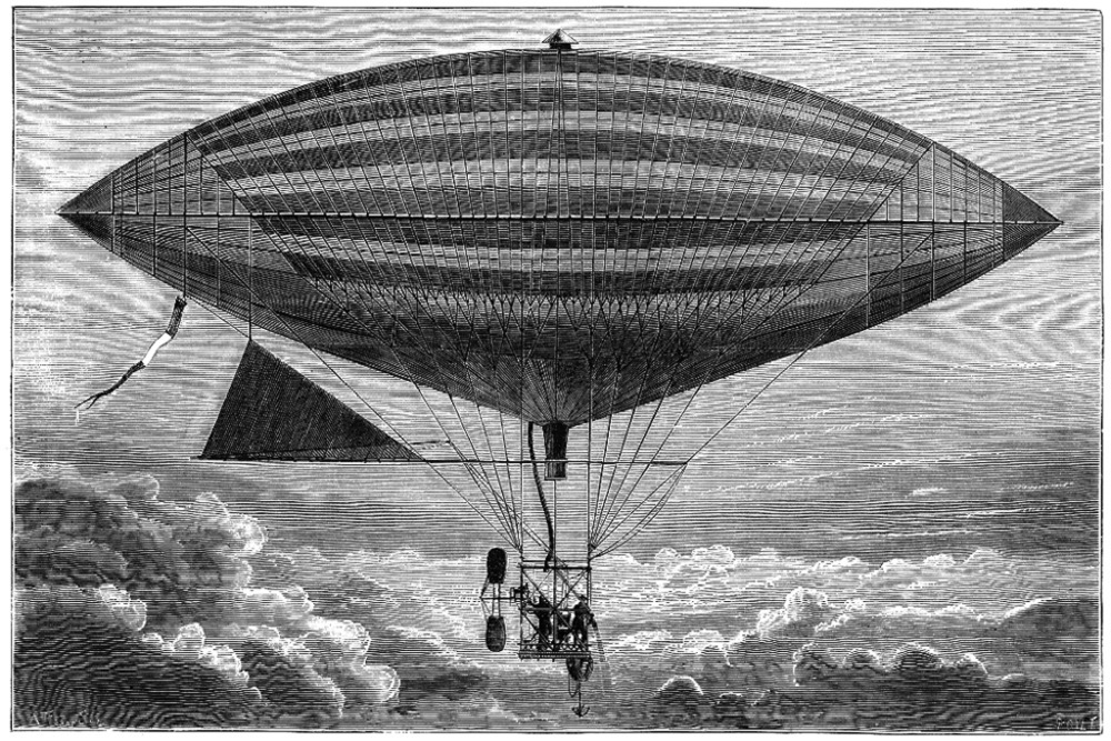 pointed_airship_100.jpg