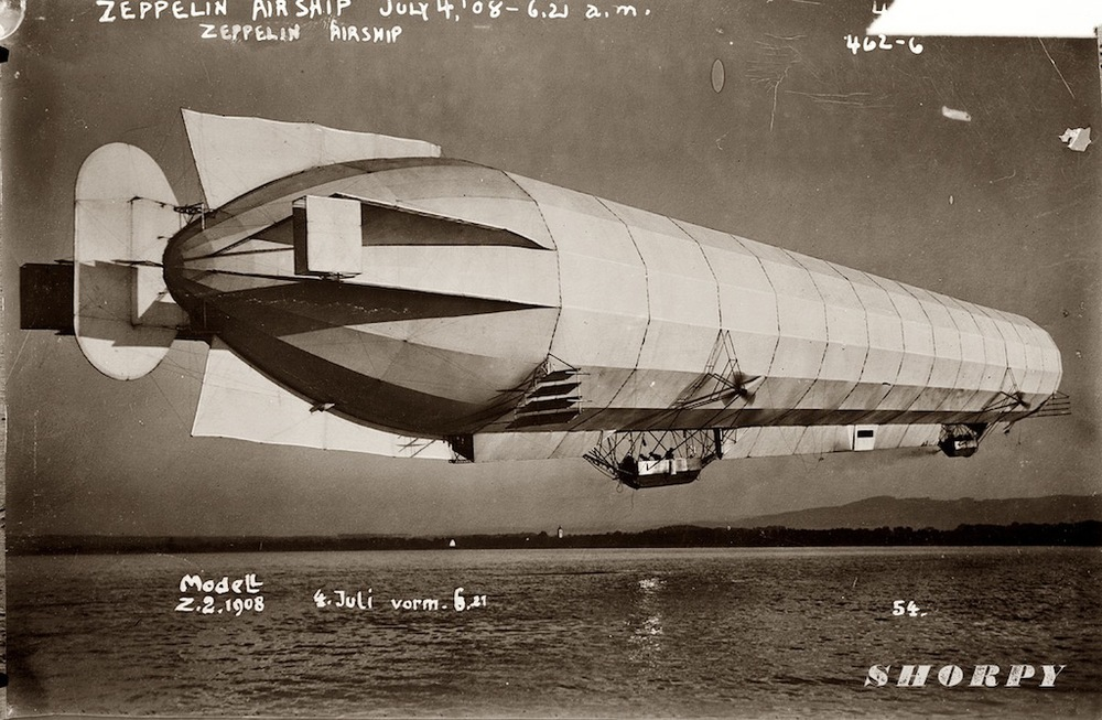 zeppelin_1908.jpg