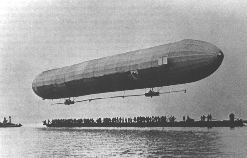 zeppelin_first.jpg
