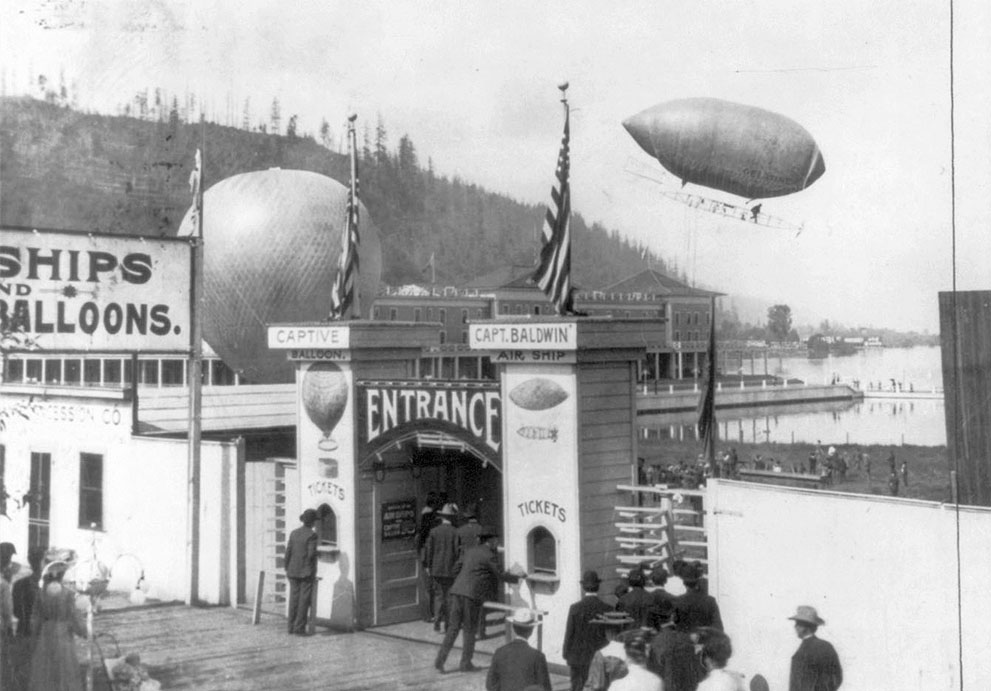 baldwin_airships_balloons.jpg