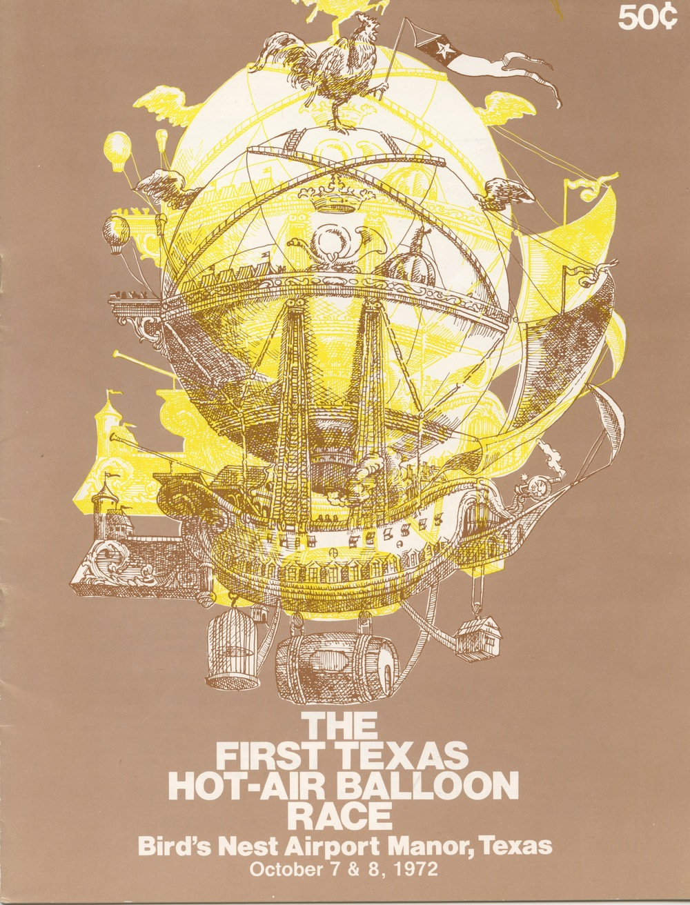 First_Texas_Hot_Air_Balloon_Race-01.jpeg