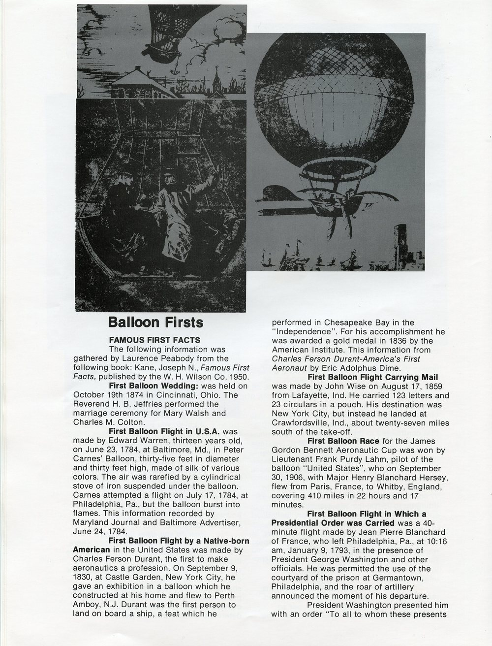 First_Texas_Hot_Air_Balloon_Race-06.jpg