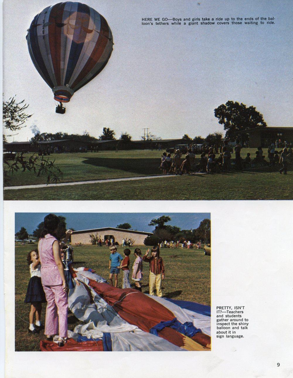 TXHwys1973-09.jpg
