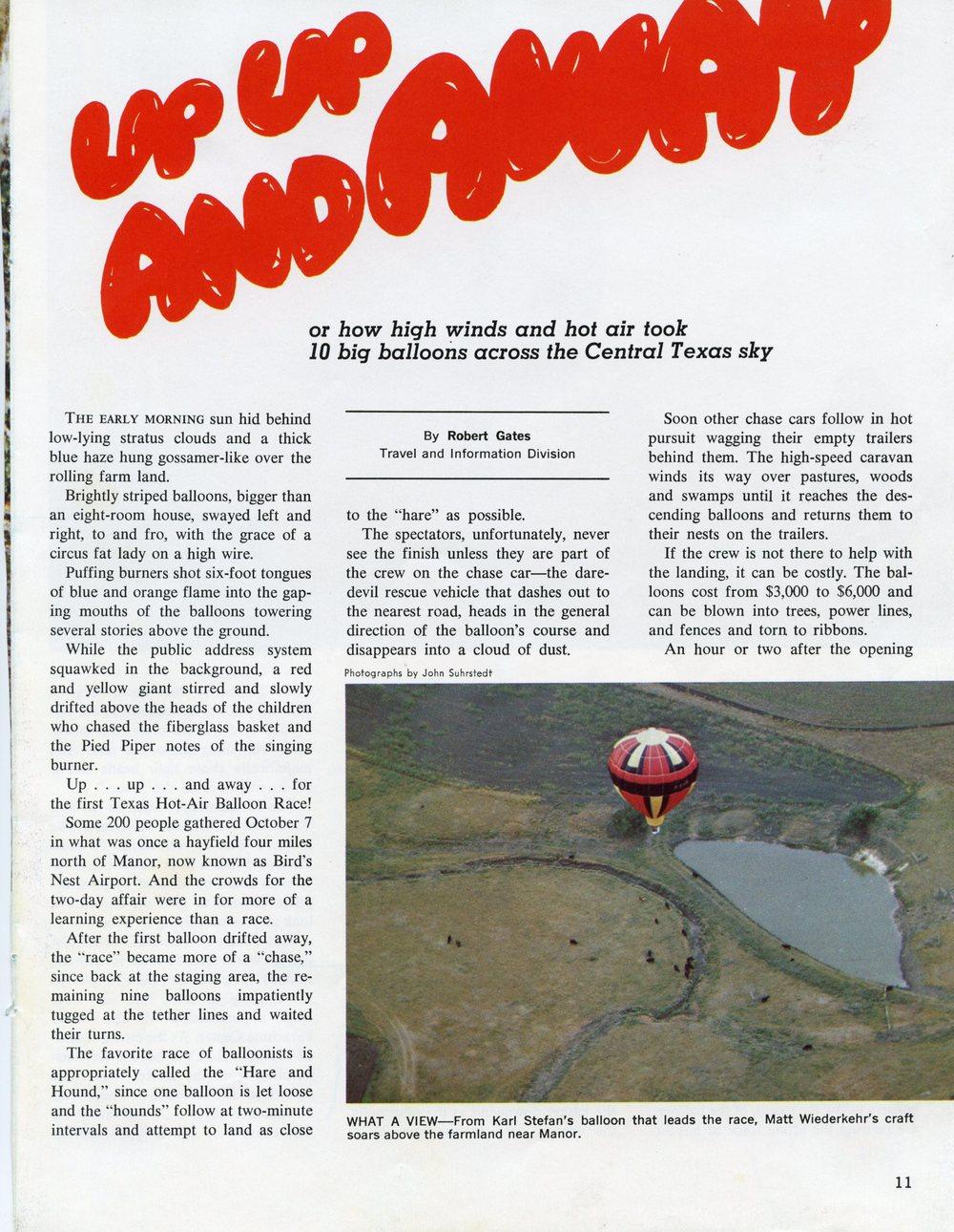 TXHwys1973-11.jpg