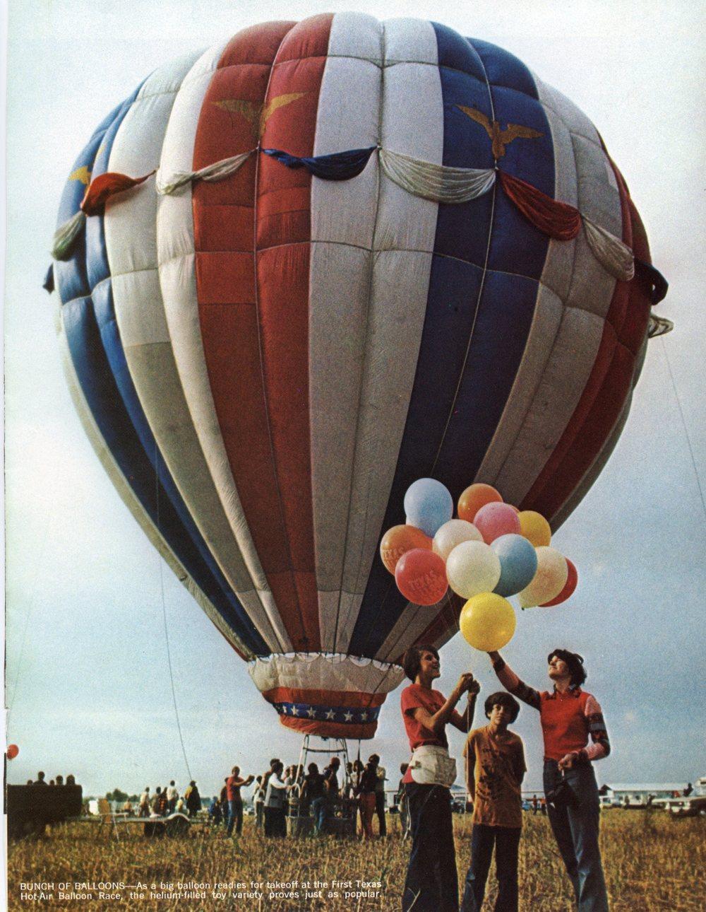 TXHwys1973-13.jpg