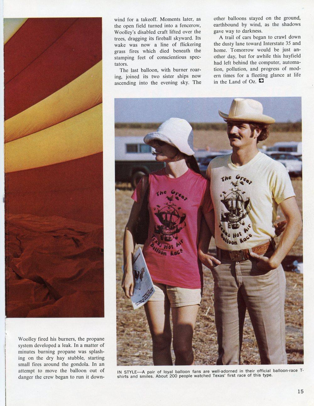 TXHwys1973-15.jpg