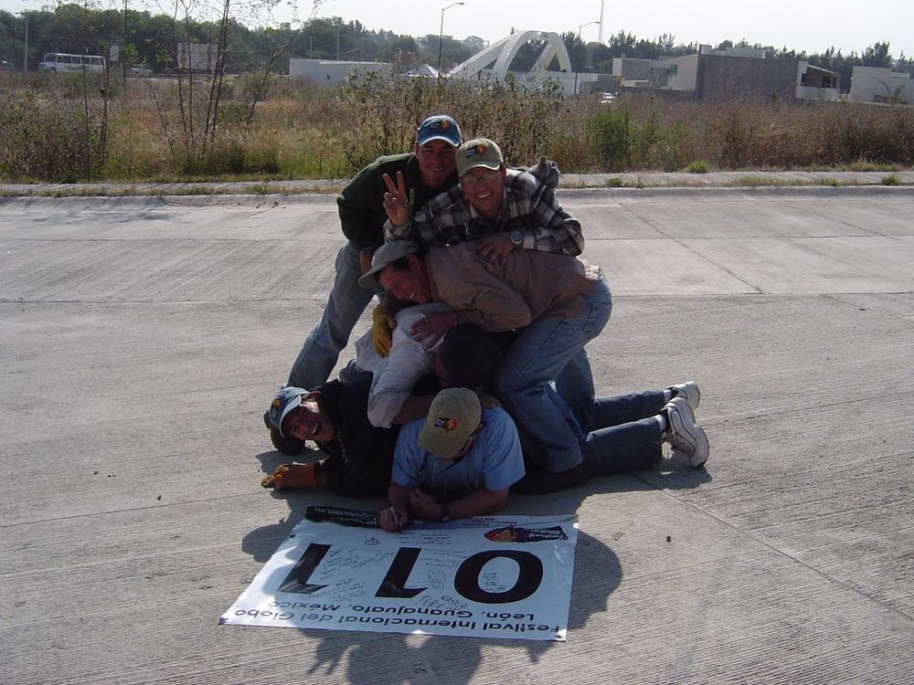 stival del globo 2006J 293.jpg