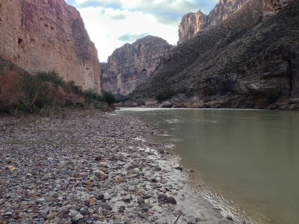 Boquillas2013lc-12canyons.JPG