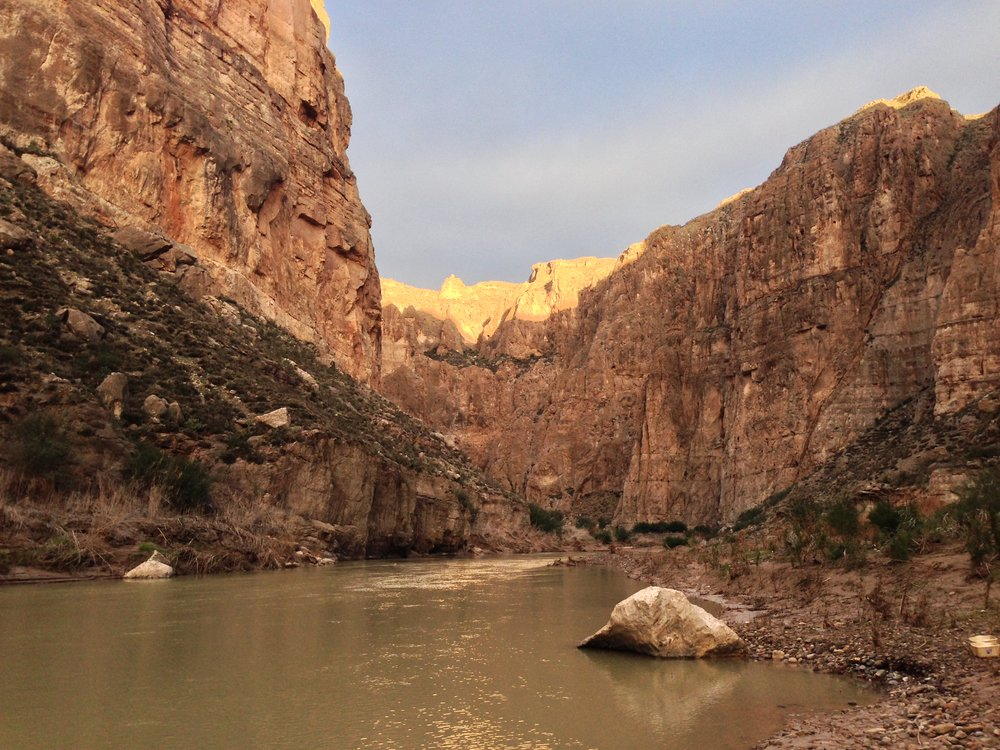 Boquillas2013lc-11canyons.JPG