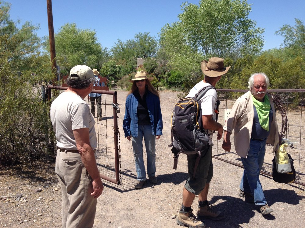 BigBendRanch2014LC-group136.JPG