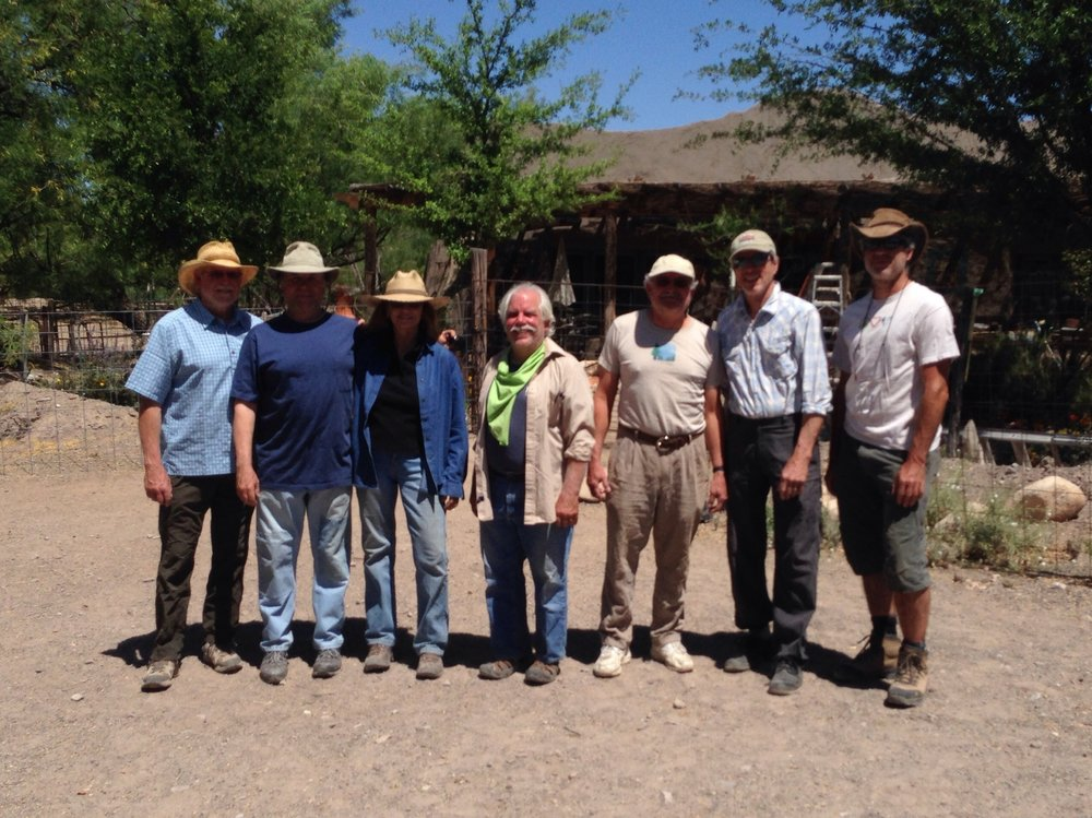 BigBendRanch2014LC-group_Barbara.JPG