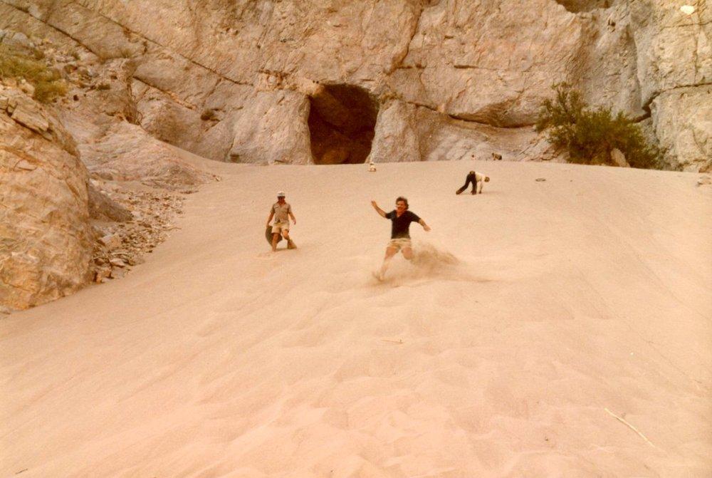 Boquillas sand.jpg
