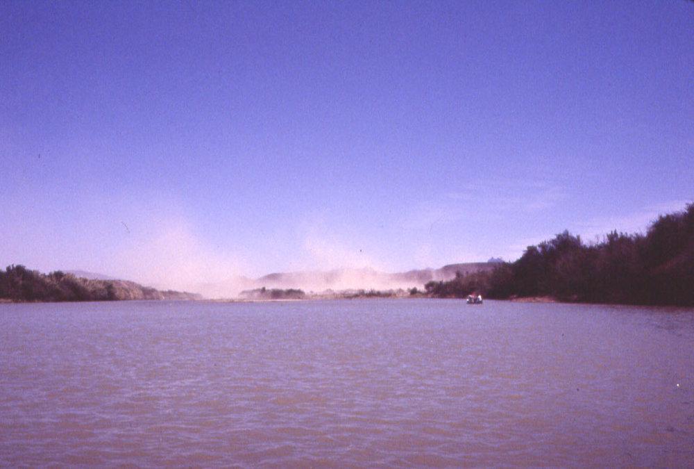 Boquillas84duststorm.jpg