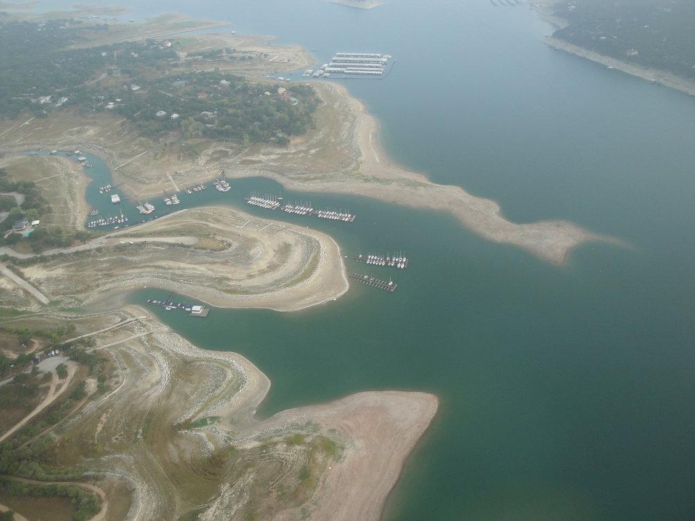 LloydCates-LakeTravis-drought.jpg