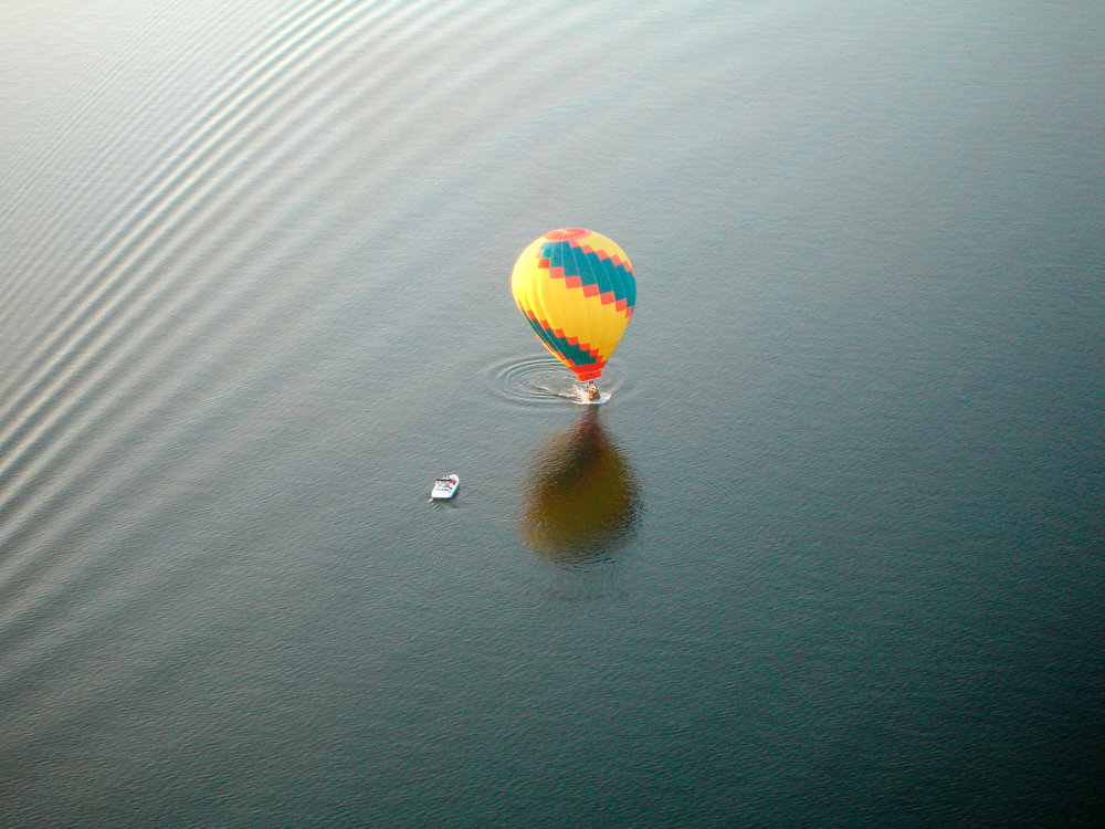 LloydCates-LakeTravis-sunk2.jpg
