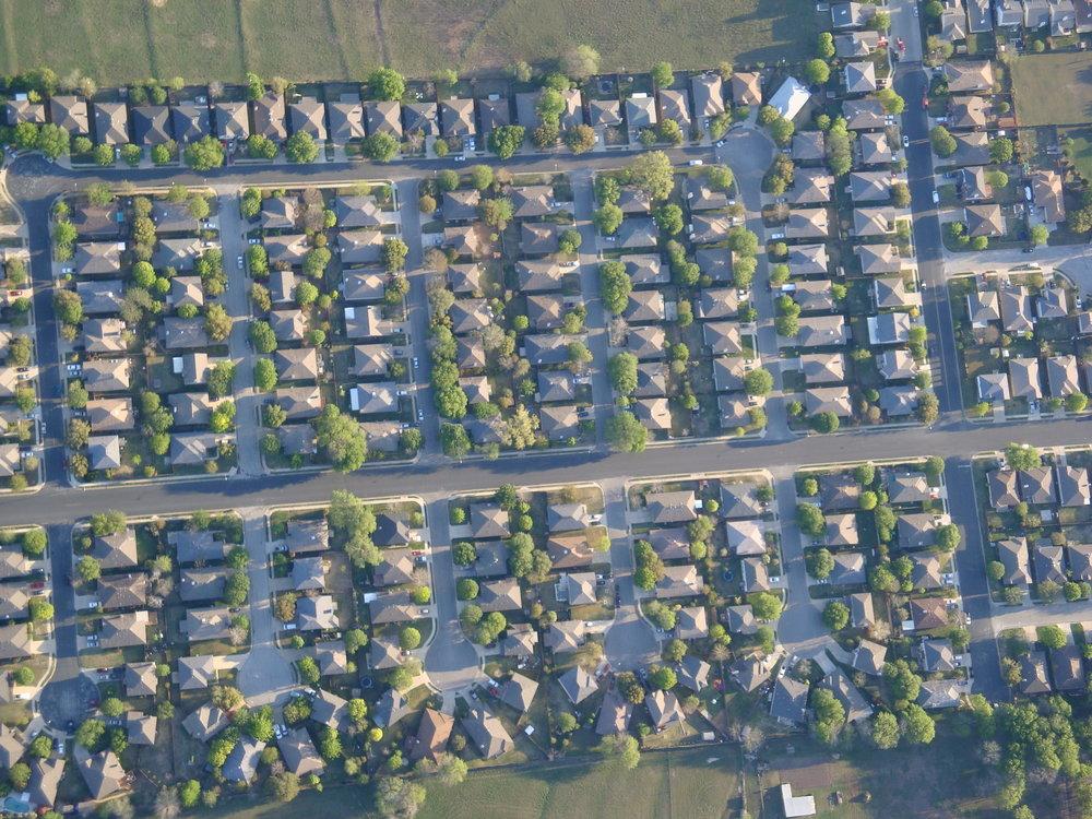 LloydCates-subdivision1.jpg
