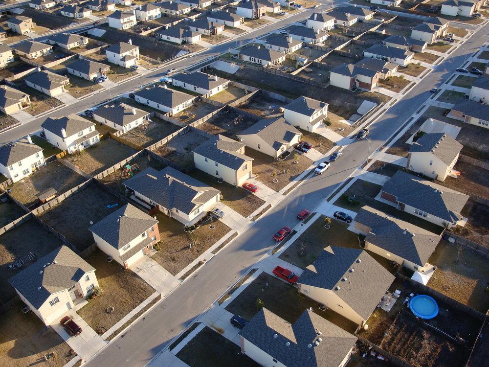 LloydCates-subdivision2.jpg