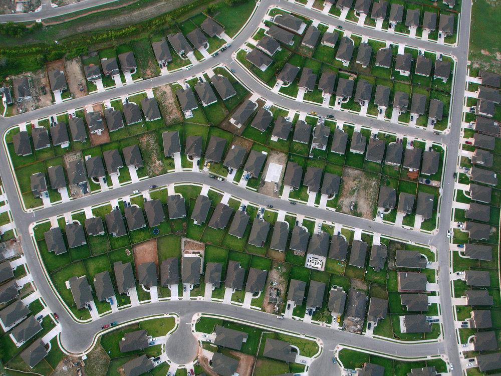 LloydCates-subdivision3.jpg