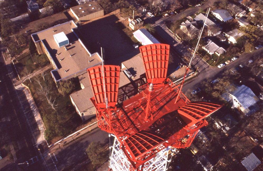 LloydCates-tower-1986.jpg