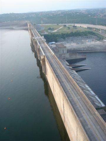 MichelleB_LakeTravis-dam.jpg