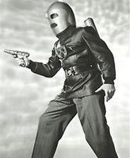 Commando Cody 6.jpg
