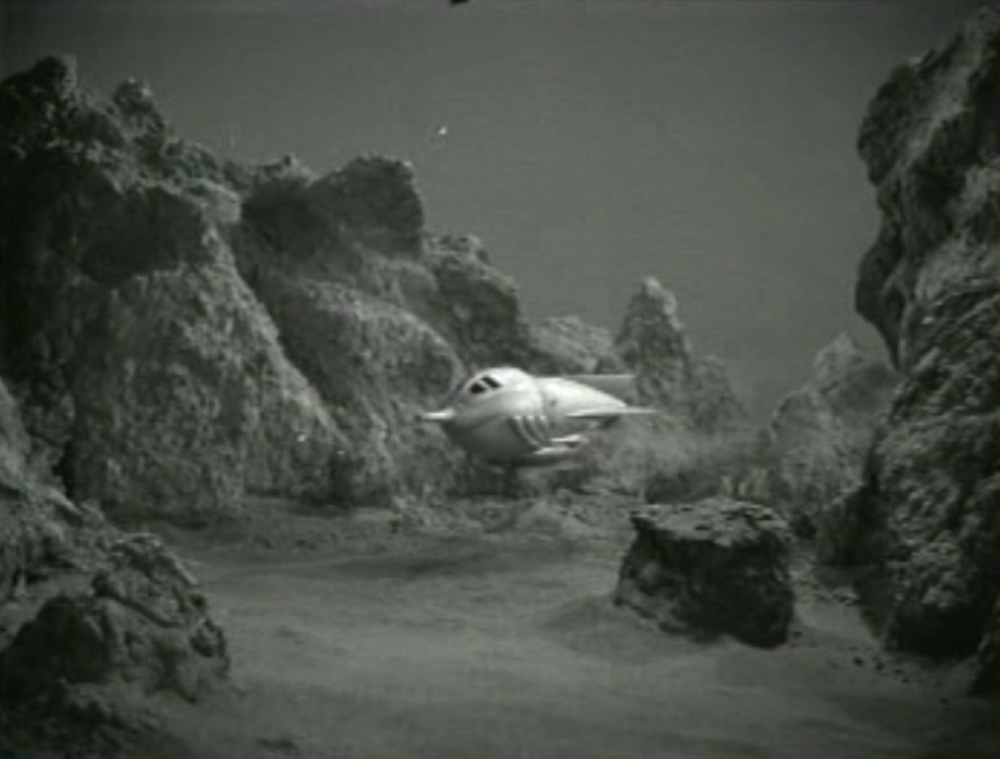 Flash Gordon 1936 Chapter 1 The Planet of Peril 43.png