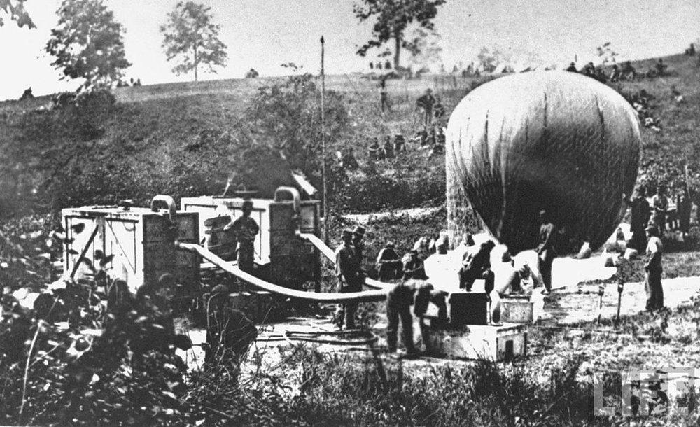 balloon 1862.jpg