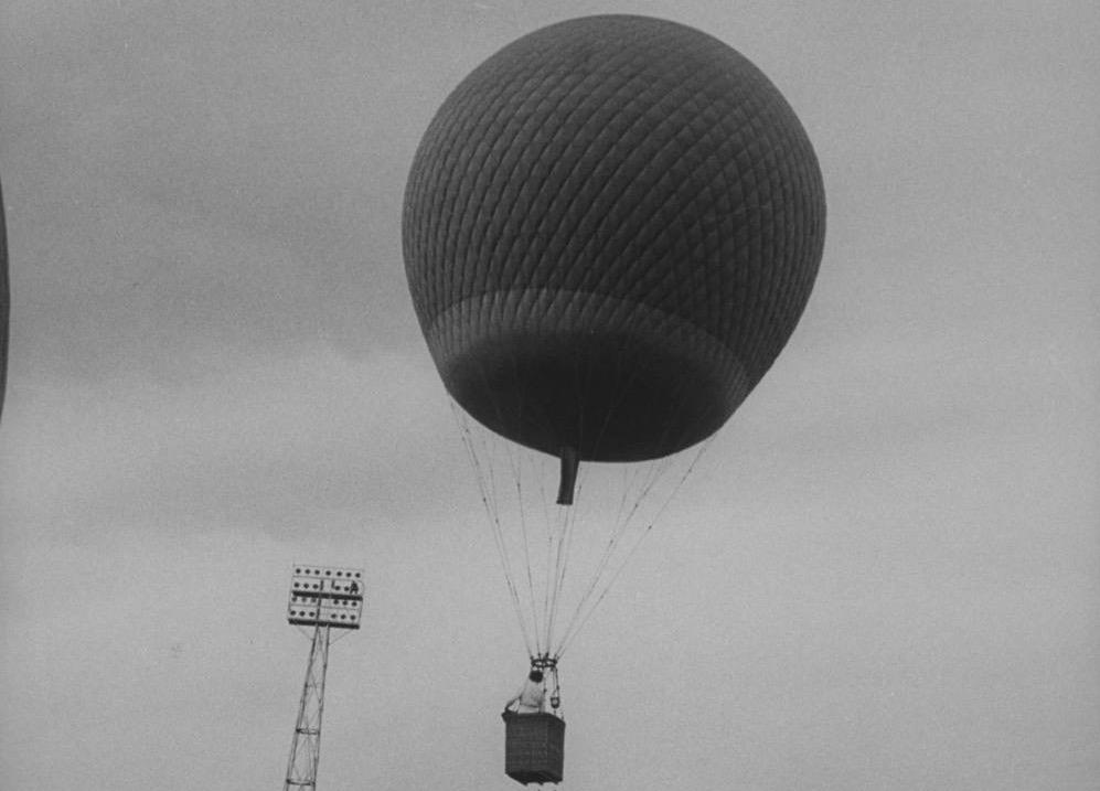 balloon 1955.jpg