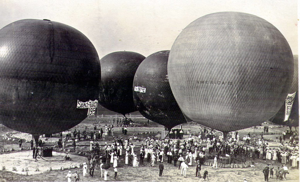 gas old balloons.jpg