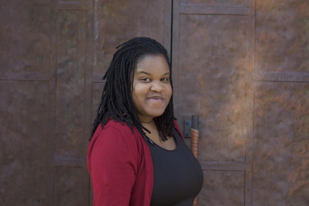 Alisa Haughton | Chief of Staff, Lead Photographer
