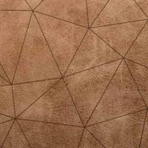 BKM-album-etched-geometric.jpeg
