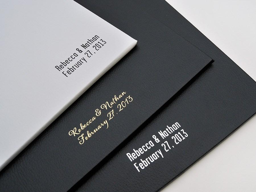 BKM-album-foilstamping1.jpeg