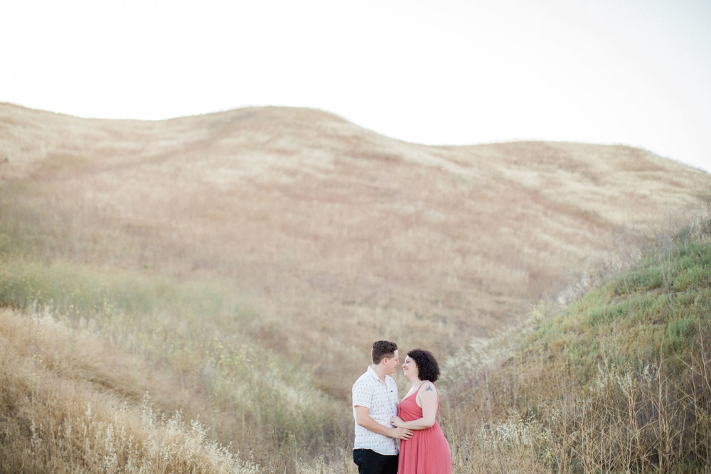 BKM-Photography-Ventura-Southern-California-Engagement-Wedding-0005.jpg