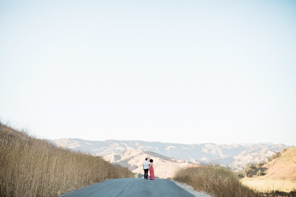 BKM-Photography-Ventura-Southern-California-Engagement-Wedding-0007.jpg