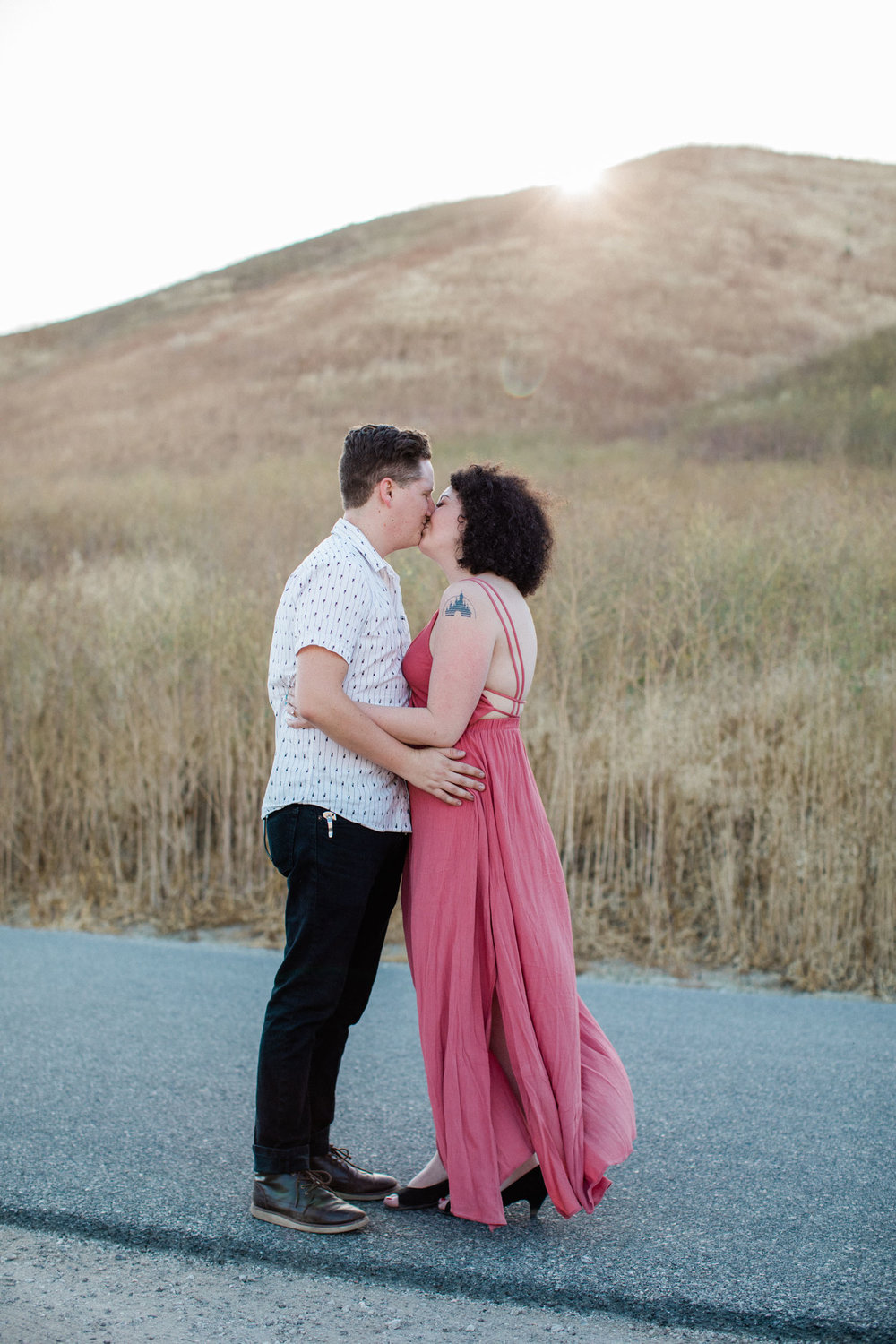 BKM-Photography-Ventura-Southern-California-Engagement-Wedding-0010.jpg