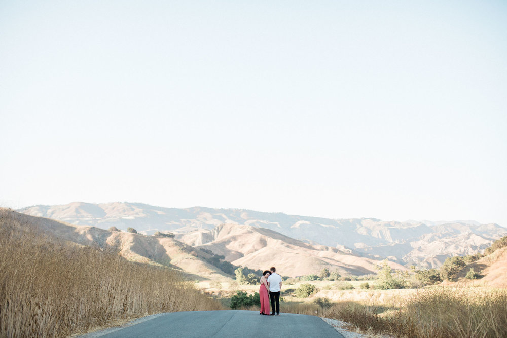 BKM-Photography-Ventura-Southern-California-Engagement-Wedding-0029.jpg