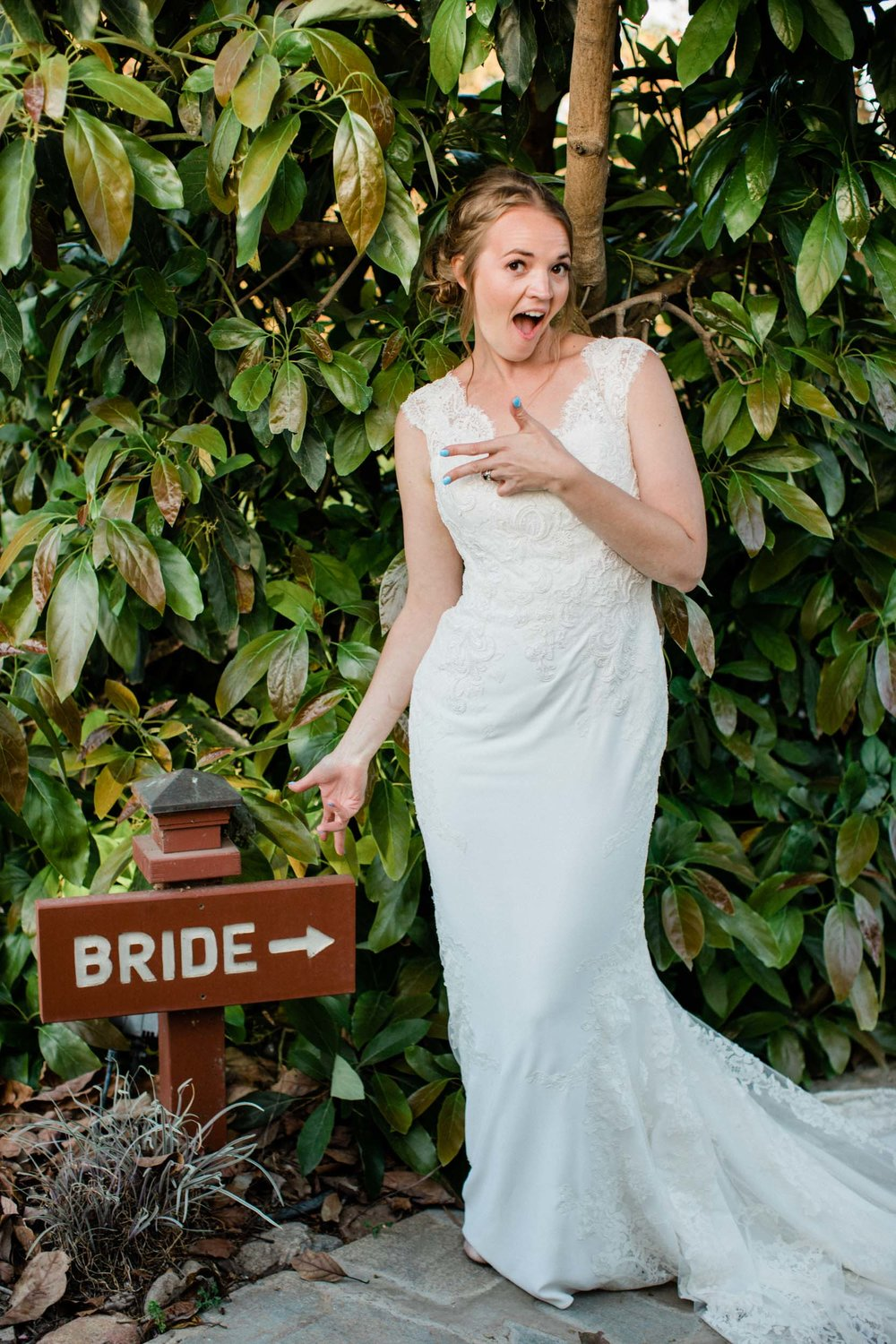 BKM-Photography-Gerry-Ranch-Southern-California-Wedding-0094.jpg
